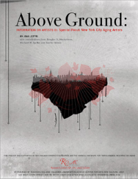above-ground1.jpg