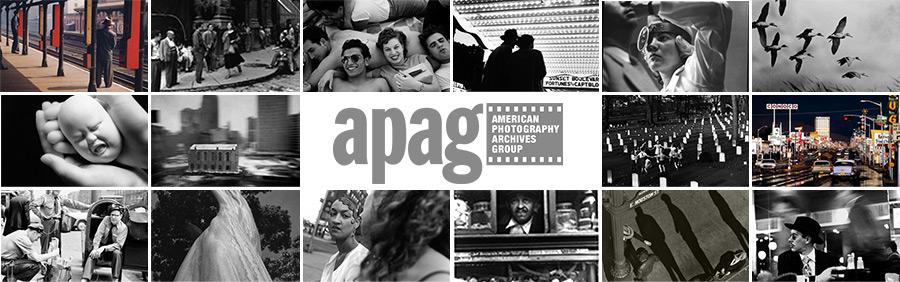 apag-montage-4.jpg