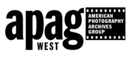 logo_APAGWest.png