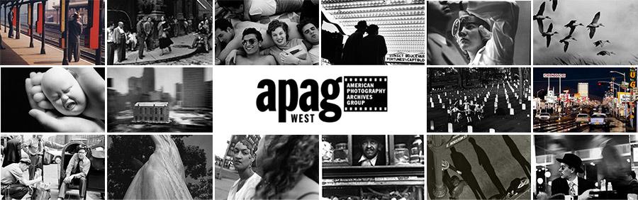 APAGWest_Banner.jpg