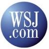 WSJ.com