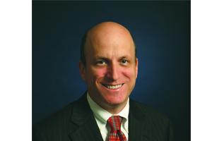 Jerry Chafkin CIO AssetMark