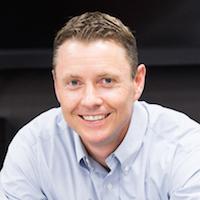 Jason Helquist President Provident Trust Group