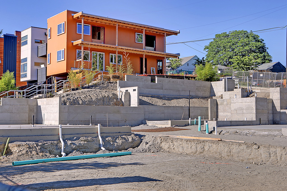BLOCK35 Passive House July 2014.jpg