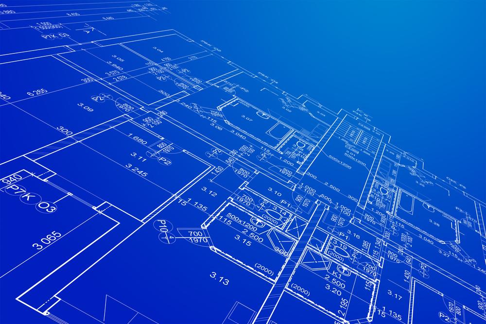 Overview thermacork blueprintg malvernweather Images