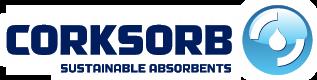 Výsledek obrázku pro corksorb logo
