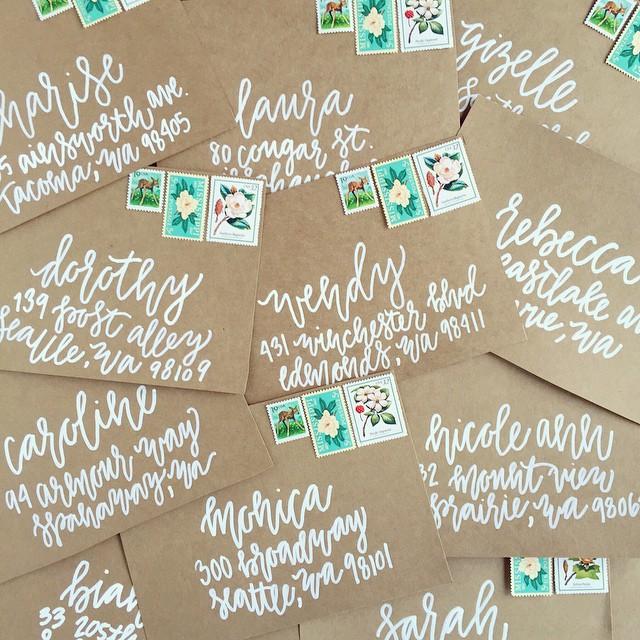 Modern Lettering Marabou Design 01.jpg