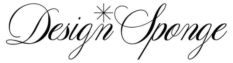Design-Sponge-Logo-design-2011.jpg