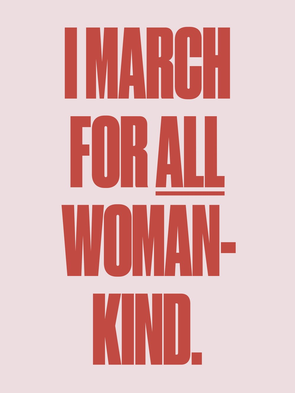 WOMANKIND_18x24_MARCH SIGNS_DOWNLOAD copy.jpg