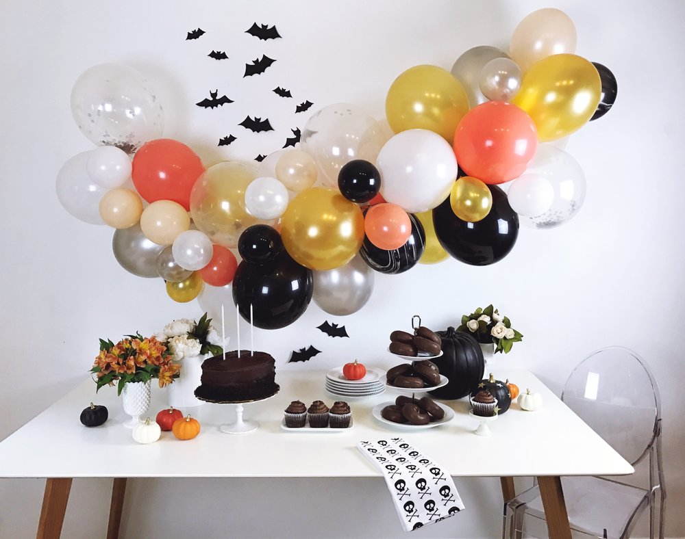 Original_Marabou-Design-Balloon-Garland-Beauty-2.JPG