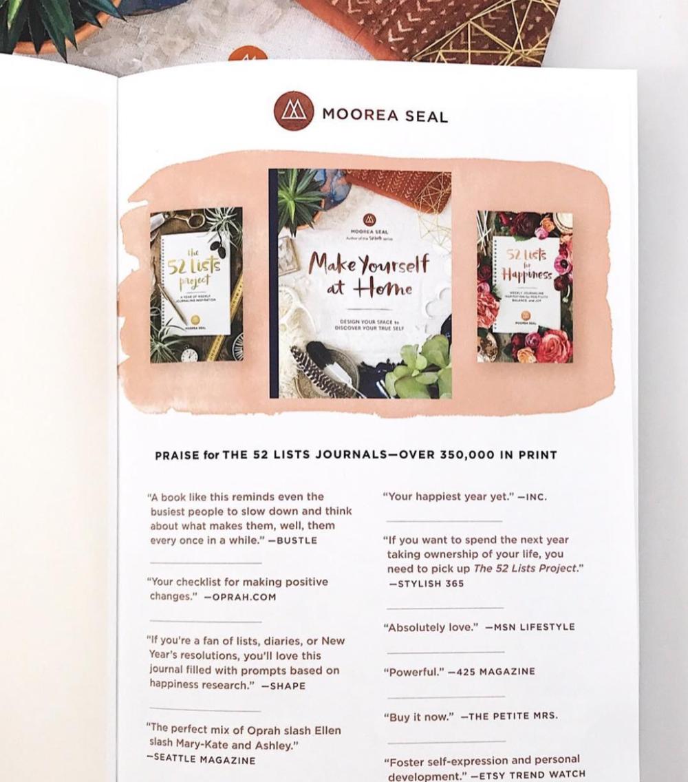 moorea seal book.png
