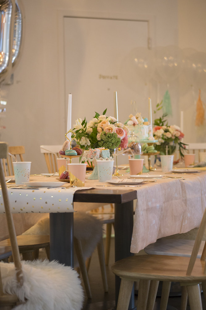 Marabou Design Cafe Trophy Birthday 05.jpg