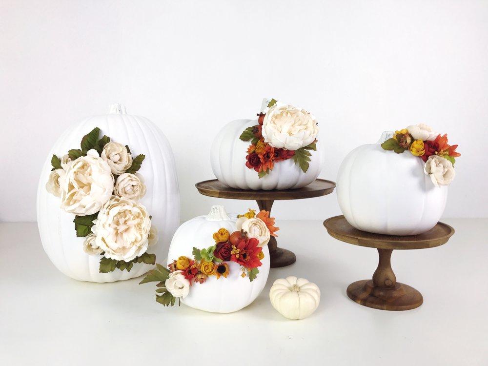 maraboudesign_DIY_FloralPumpkin_HGTV_00.JPG