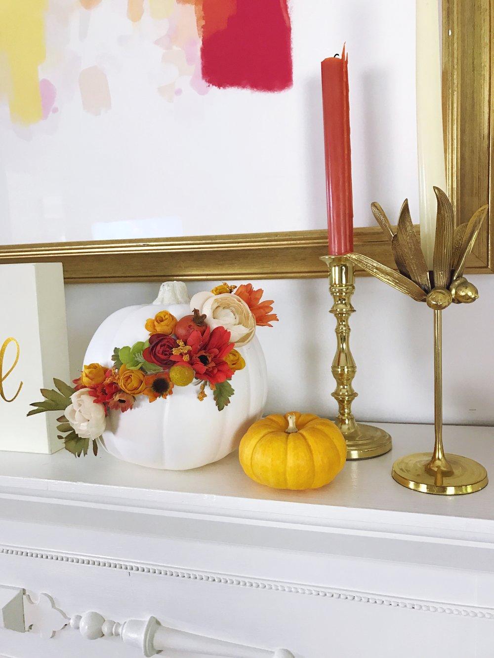 maraboudesign_DIY_FloralPumpkin_HGTV_03.JPG