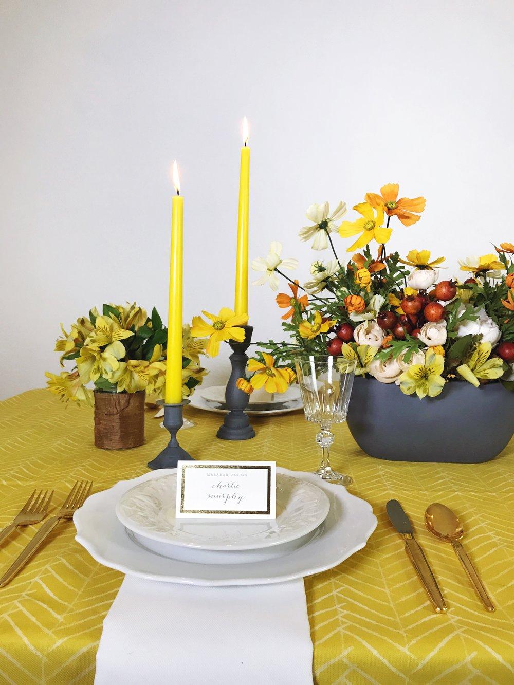 Original_Marabou-Design-Homemade-Harvest-Centerpiece-Beauty-2.JPG