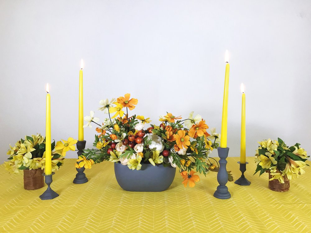 Original_Marabou-Design-Homemade-Harvest-Centerpiece—Step-10.JPG