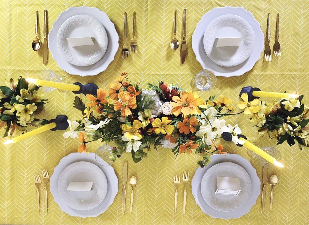 Original_Marabou-Design-Homemade-Harvest-Centerpiece-Beauty-1 .jpg