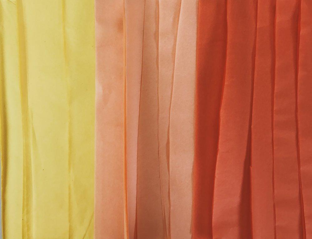 Brandy Brown Marabou Design Pinata 16.JPG