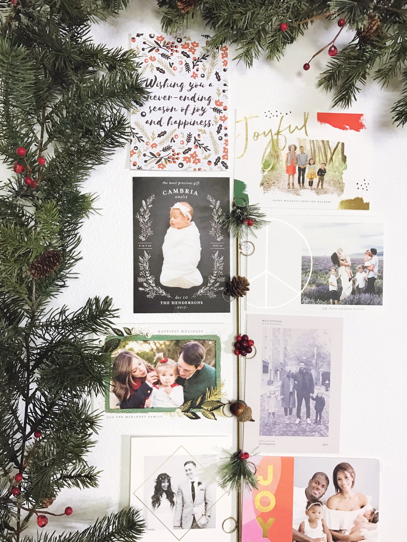 Original_Marabou-Design-DIY-Holiday-Card-Craft-Beauty-00.JPG