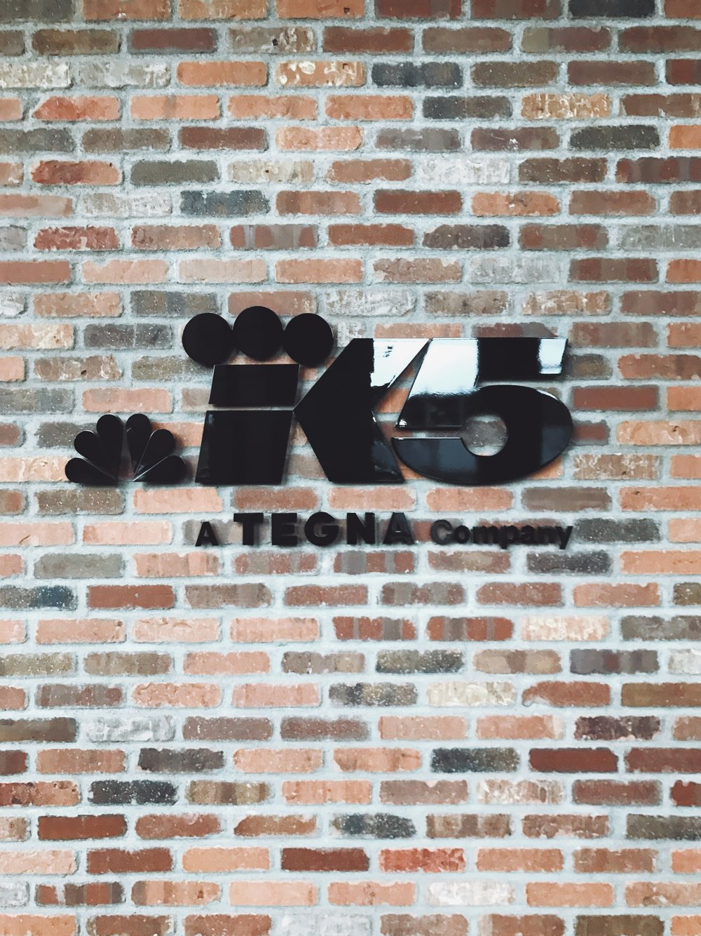 kIng 5 news Seattle .JPG
