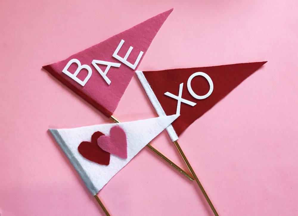 Original_Marabou-Design-DIY-Valentine-Pennant-Flags-Step-8.JPG