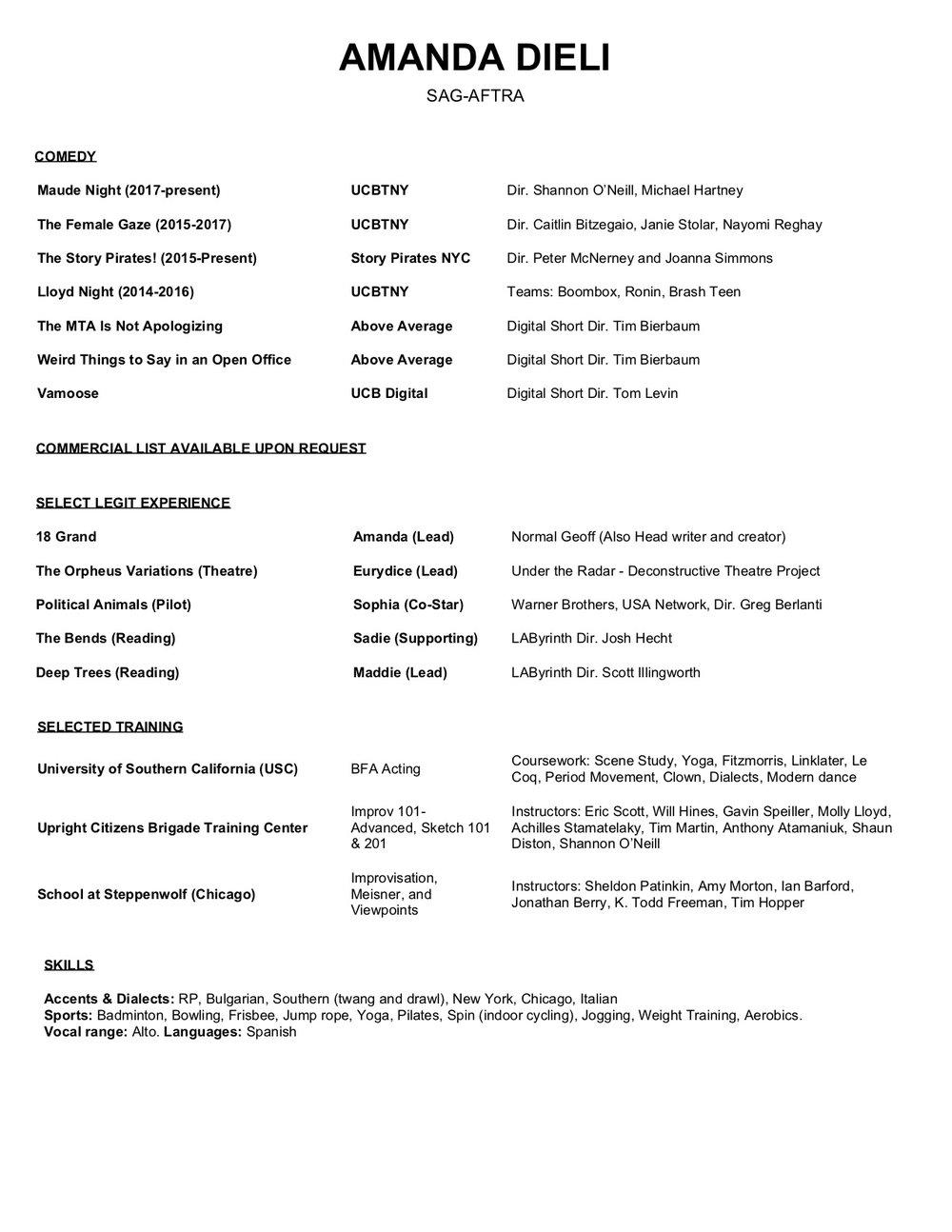 Website Resume 032719.jpg
