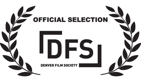 DFS_OfficialSelection_Laurel.png