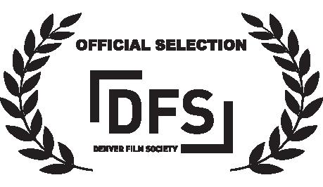 DFS_OfficialSelection_Laurel.png