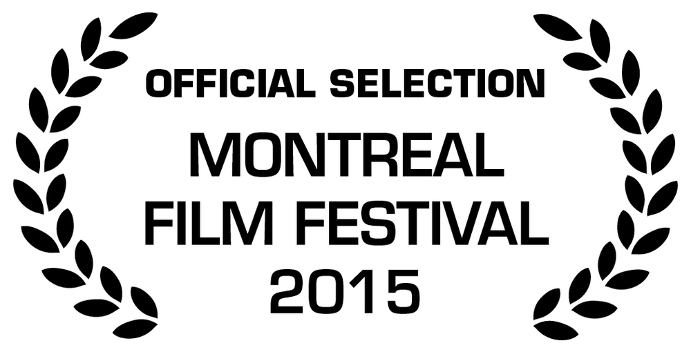 Montreal Film Festival logo.png