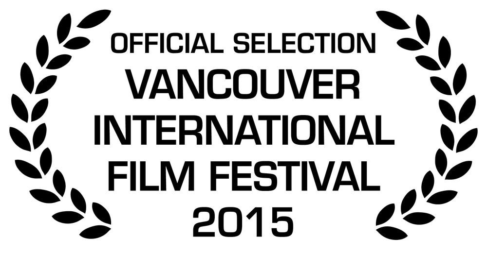 Vancouver Film Festival logo.jpg