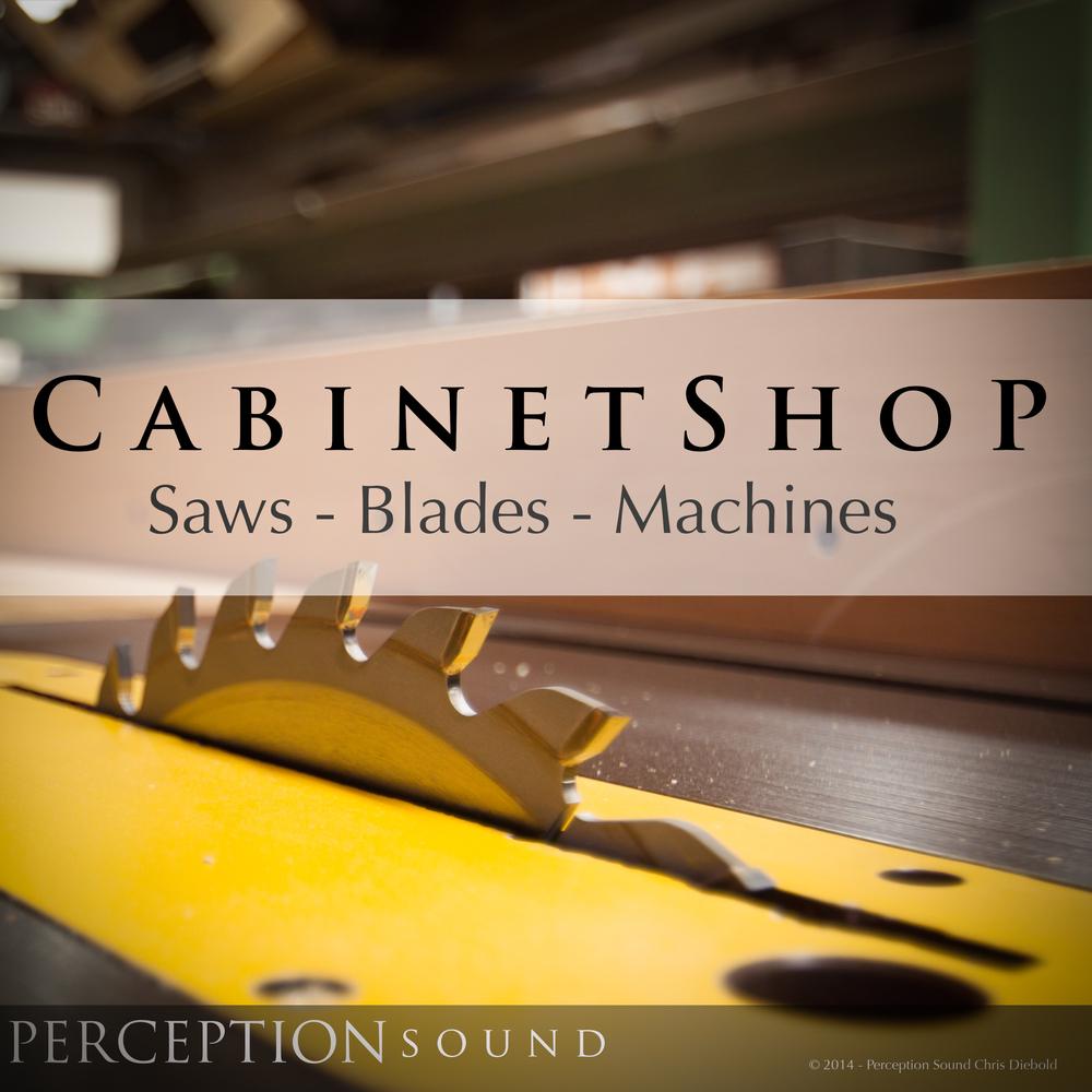 Cabinet Shop.jpg