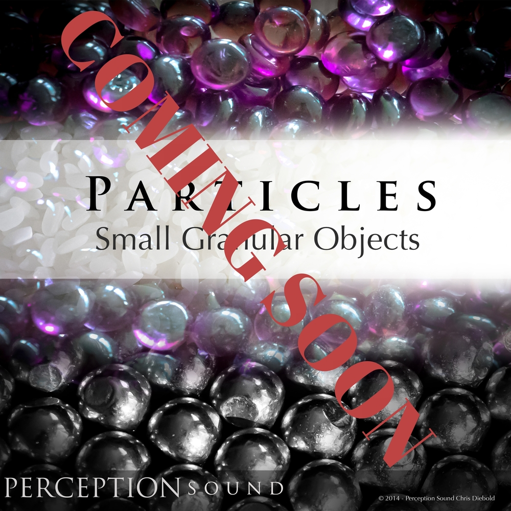 Particles.jpg