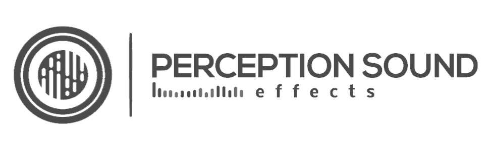 Perception Sound Effects