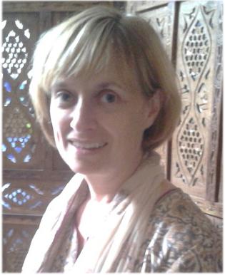 Anne Petrov Sivananda yoga workshop