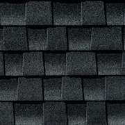 GAF Timberline Ultra HD     Charcoal