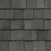 GAF Timberline American Harvest - Lifetime Shingles   Nantucket Morning