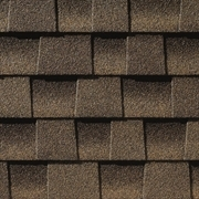GAF Timberline HD - Lifetime Shingles Barkwood
