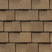 GAF Timberline Natural Shadow - Lifetime Shingles     Shakewood