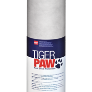 Tiger Paw  Help protect your home from damaging moisture with superior roof deck protection.