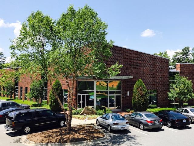 11330 Vanstory Drive, Suite 115D    Huntersville, NC 28078