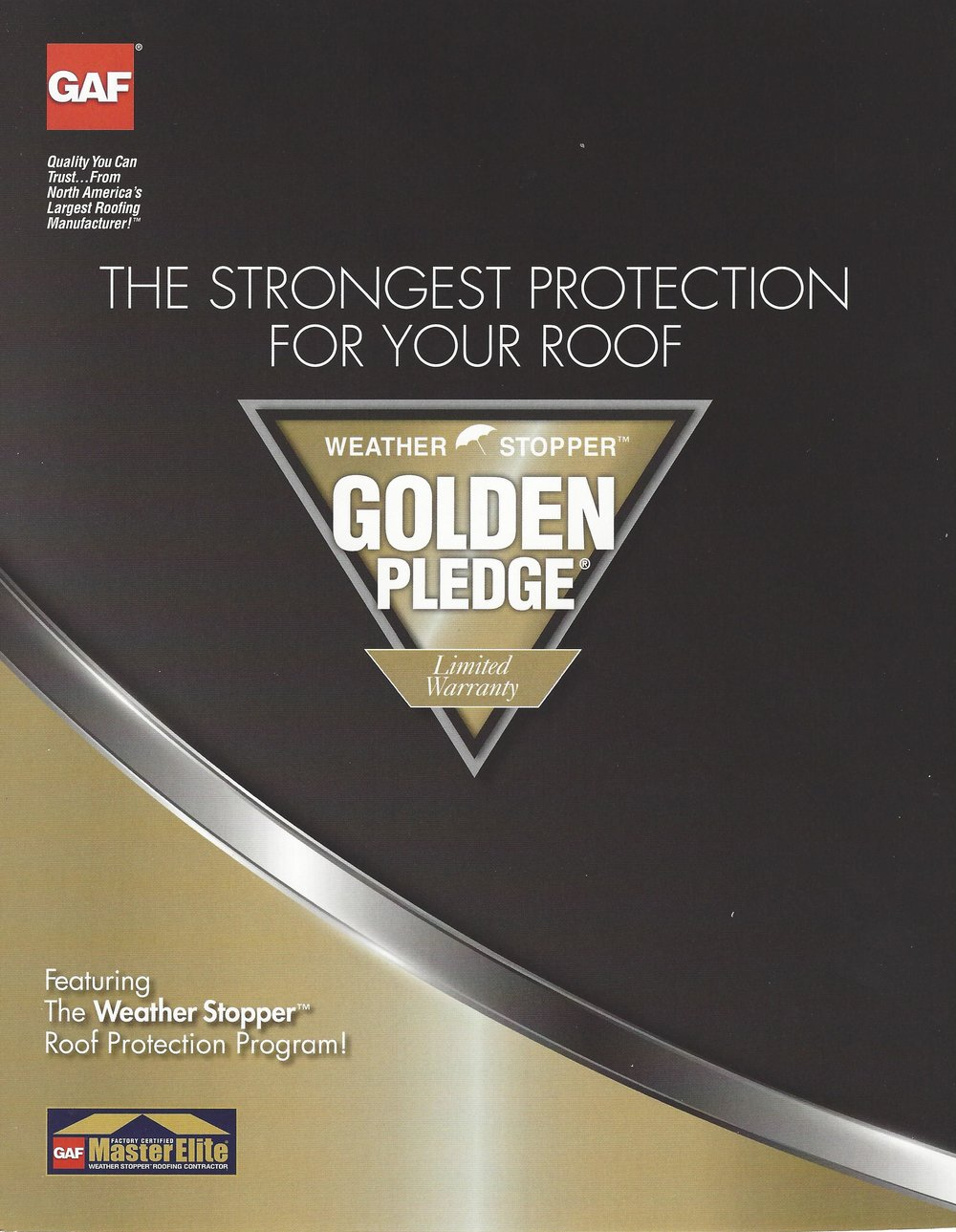 GAF Golden Pledge warranty.jpg