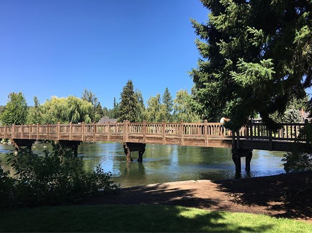Great to be in beautiful Bend ! I'm here collecting stories about Outdoor School! Have a story? Post it below or message @gmahaley