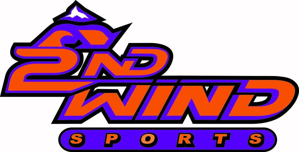 2nd Wind horizontal logo 2014.jpg