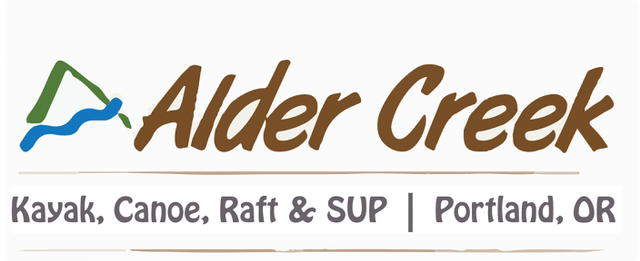 Alder-Creek-logo-color and Clean-print.jpg