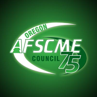 AFSCME 75 logo.jpeg