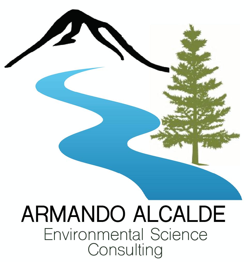 Armando Alcalde Logo .jpg