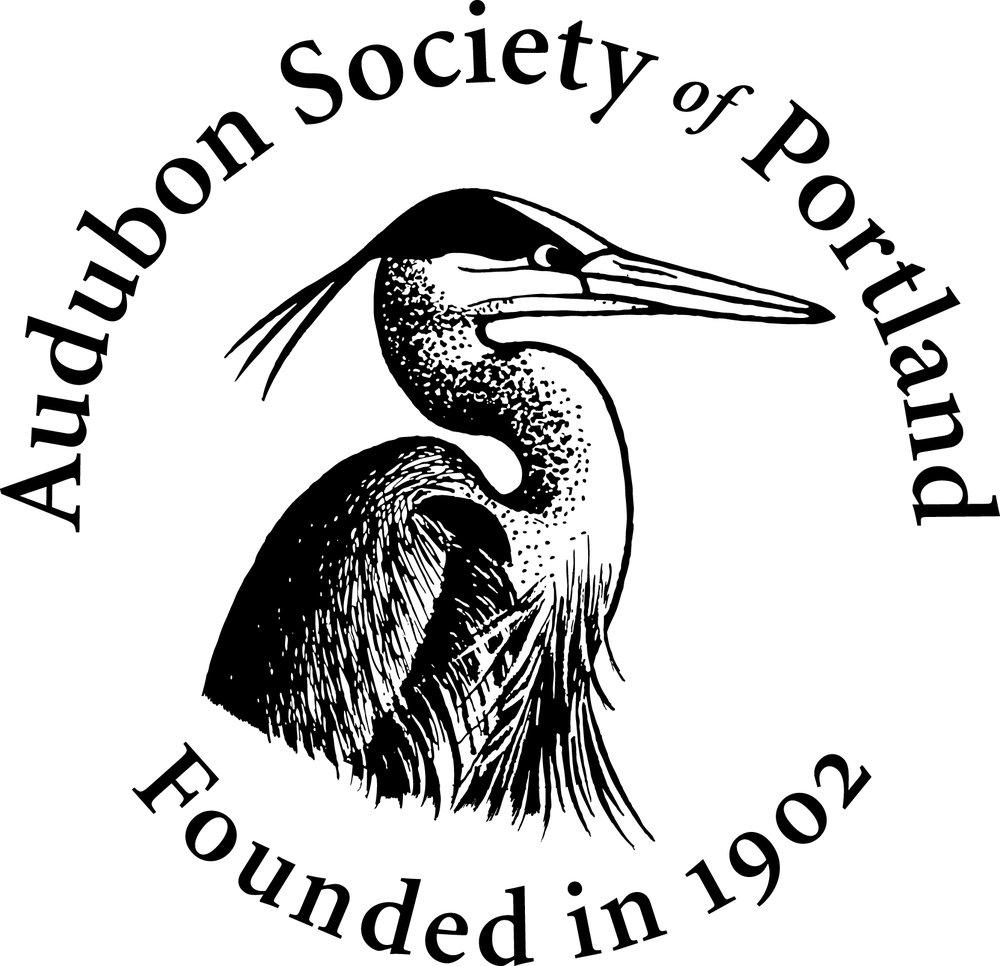 Audubon Logo.jpg