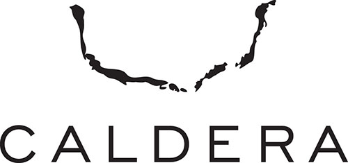Caldera_logo_black_ver.jpg