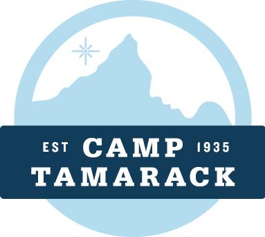Camp_Tamarack_logo_L_72dpi.jpg