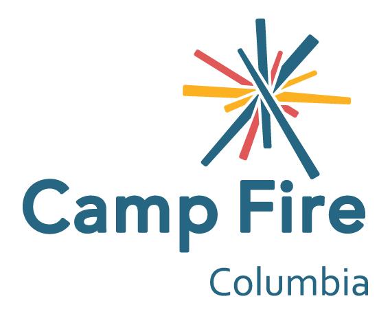 CampFireColumbia_FullColor_2013.jpg